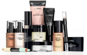 Victoria-Secret-VS-PRO-Makeup-Line-Summer-2012